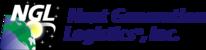 NGL_main_logo