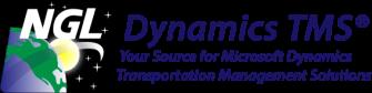 DynamicsTMS_Tagline